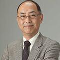 田中 茂雄 氏