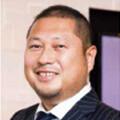 小野 博人 氏