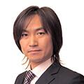 高濱 修士 氏