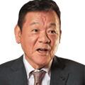 松田 好旦 氏