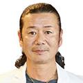 鈴木 豊 氏