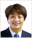 西村 雄一氏