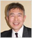 諸田 俊明氏