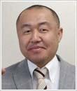 後藤 学 氏