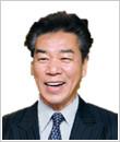 藤岡 義己氏