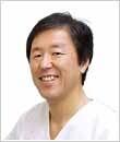 長谷川 健司氏