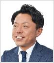 大谷 哲也氏