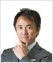 田村 伊幸氏