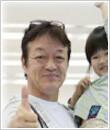田中 孝太郎氏
