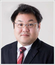 中田 真寛氏
