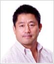 森田 孝司氏