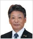 木村 義恭氏
