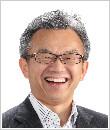 田中 義信氏