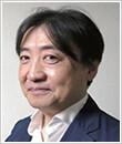 日下 智晴氏
