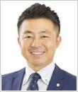 菊地 裕文 氏