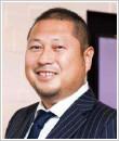 小野 博人氏