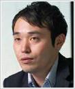 福井 彰次氏
