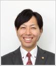 柳本 良太氏