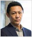 太田 茂孝 氏