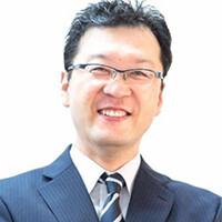 ユナイテッド・アドバイザーズ 税理士法人 代表社員 西内 孝文 氏