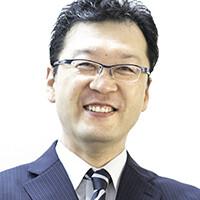 ユナイテッド・アドバイザーズ社会保険労務士法人 代表社員 西内 孝文 氏