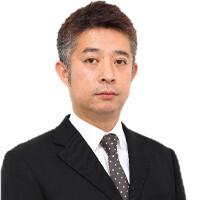 税理士法人 イデアコンサルティング 代表社員 伊東 大介 氏