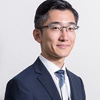 セブンセンス株式会社 取締役 AO支援部 部長 小長谷 昭文 氏