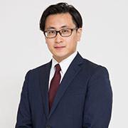 株式会社 船井総合研究所 士業支援部 部長 小高 健詩