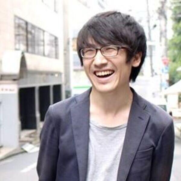 山本 遼 氏