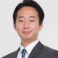 株式会社 船井総合研究所 士業支援部 コンサルタント 岩本 和真