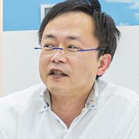 福島ファイナンシャルプランナーズ株式会社 代表取締役 柳原 英樹氏