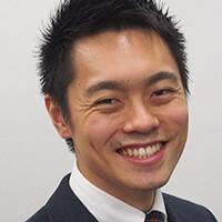 株式会社 船井総合研究所 士業支援部 チームリーダー チーフコンサルタント 芝原 大寛