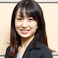 株式会社 船井総合研究所 士業グループ リーダー 塩見 菜緒