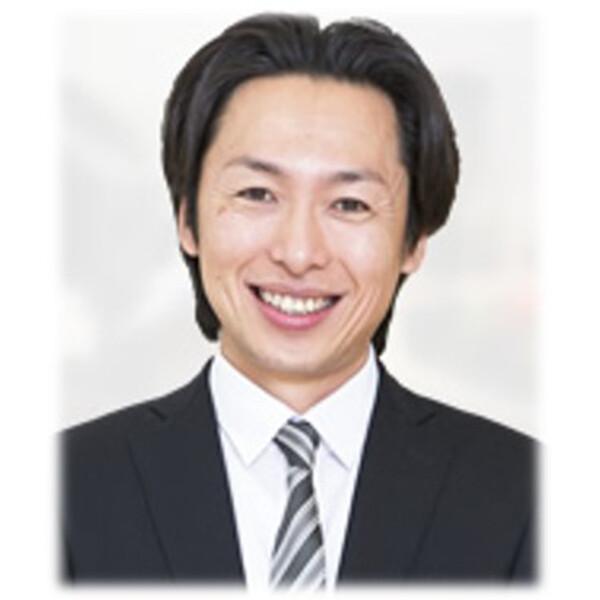 石田 正也 氏