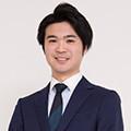 濱﨑 亮輔
