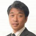 本間 秀樹 氏