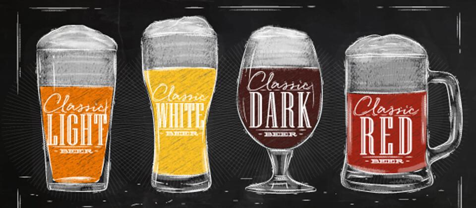 外食企業向けクラフトビール事業付加セミナー