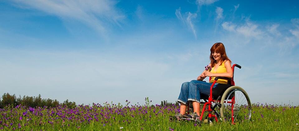 障がい者のための障害年金セミナー【新規立ち上げ手法大公開】