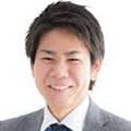 田中 教善 氏【特別ビデオ講座】