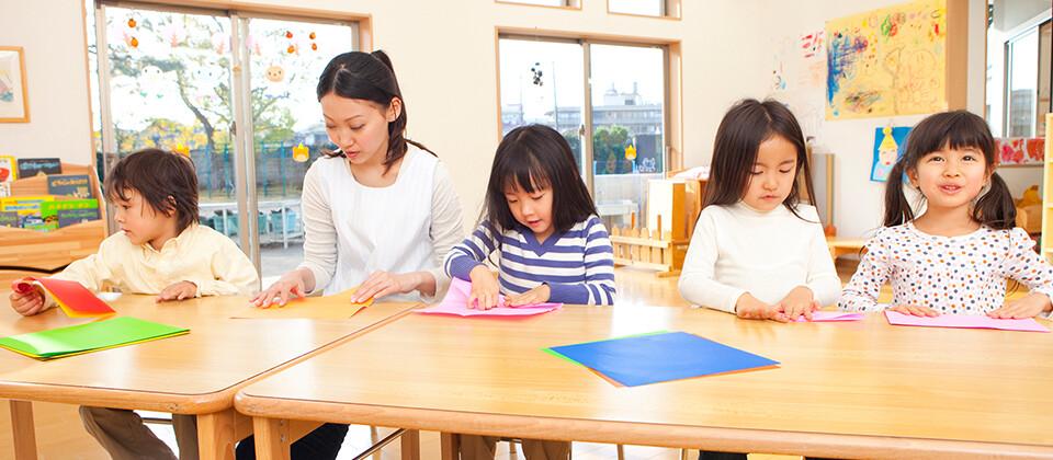 【webセミナー】コロナ対策放課後デイオンライン集客セミナー