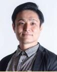 田中 誠 氏