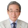 田中 克己 氏