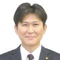 藤田 直樹 氏