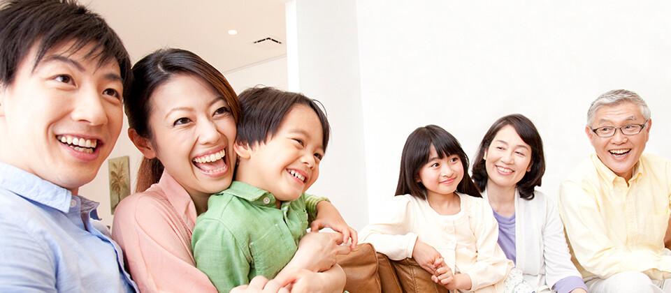 障がい福祉サービス成功事例オンライン視察セミナー