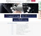 M&A.com