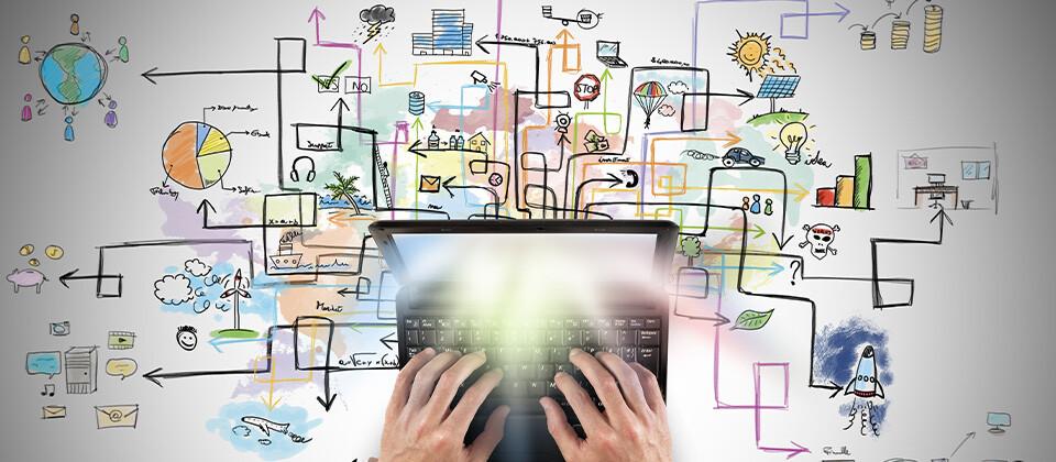 【webセミナー】SNSマーケティング戦略大公開セミナー