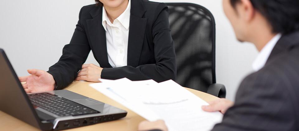 会計・税理士向け相続税申告売上最大化のためのソリューション