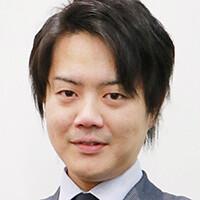 株式会社 船井総合研究所 インシュアランス推進室 リーダー 植田 英嗣
