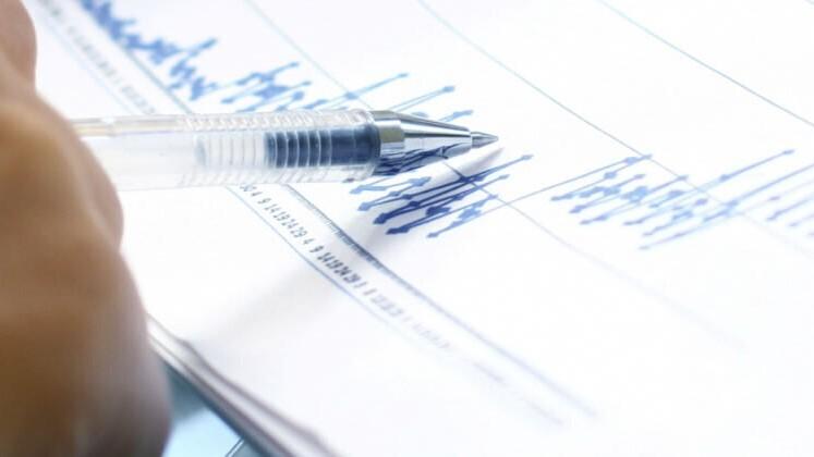 財務のイメージ画像