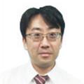 山田 健太郎 氏